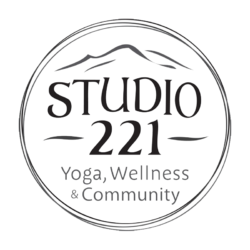 Studio 221 Yoga, Wellness & Community
